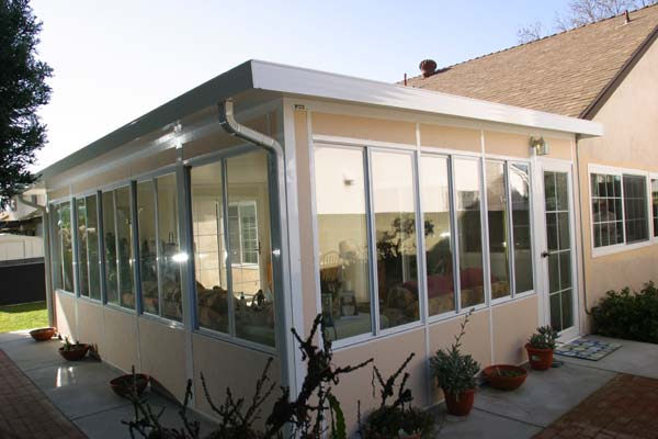 Sunroom Gallery Backyard By Design