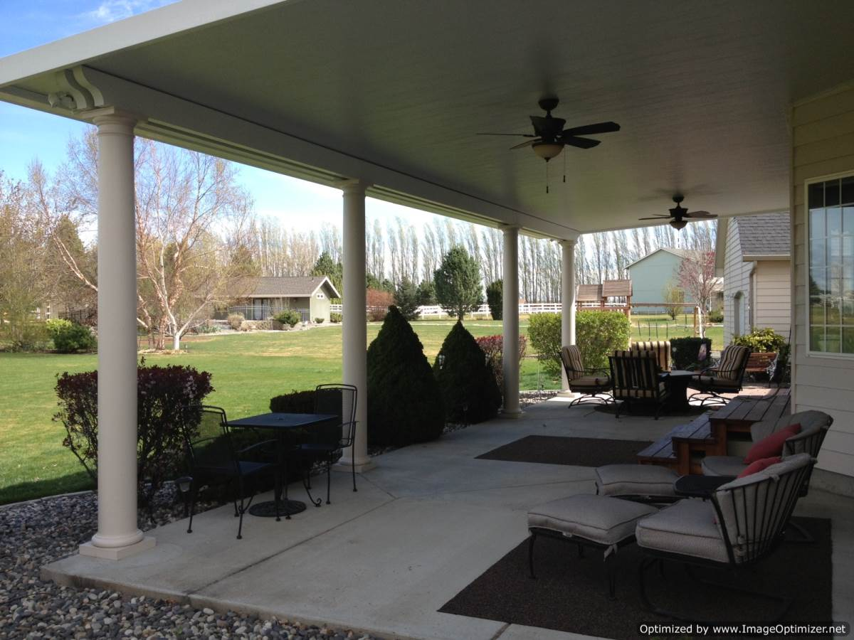 Image Result For Sun Porch Designs Free